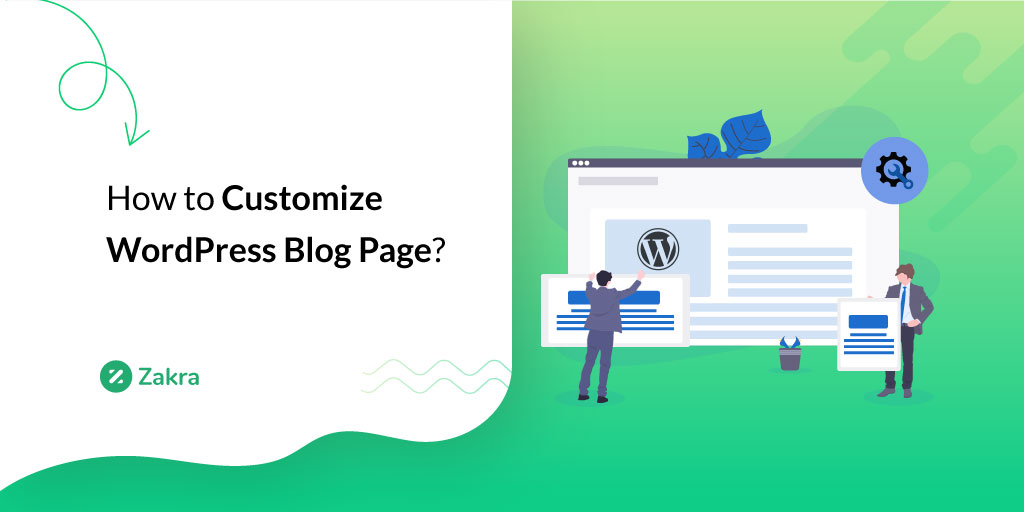 How-to-Customize-WordPress-Blog-Page-With-Post-Elements