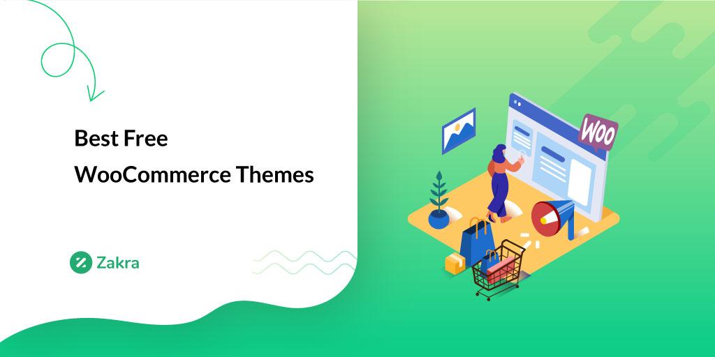 Best-Free-WooCommerce-Themes1