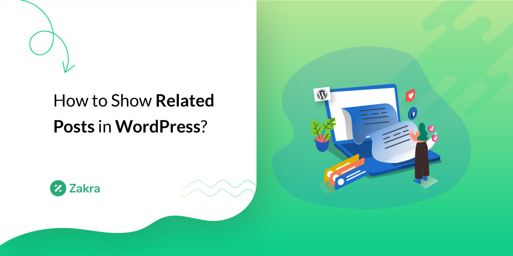How-to-Show-Related-Posts-in-WordPress