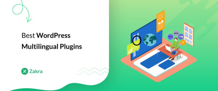 8 Best WordPress Multilingual Plugins for 2020