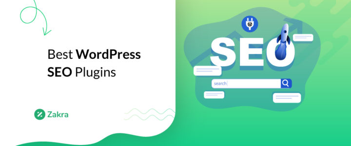 15 Best WordPress SEO Plugins and Tools for 2020