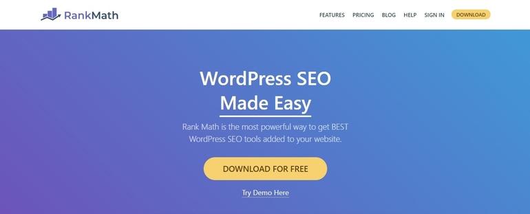 Rank-Math-Best-Free-WordPress-SEO-Tools-in-2020