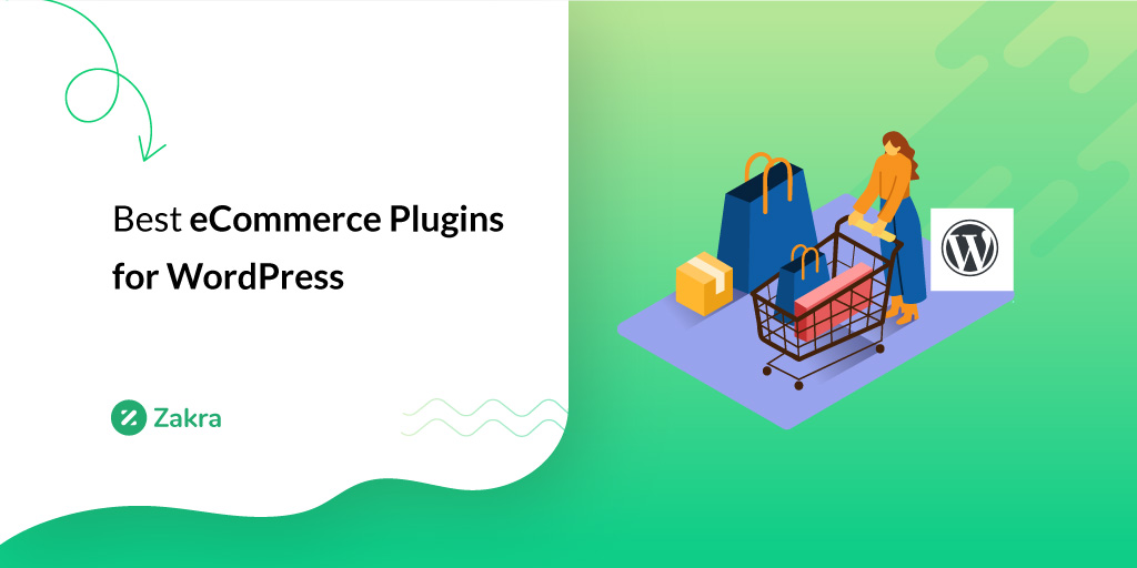 Best eCommerce Plugins Feature
