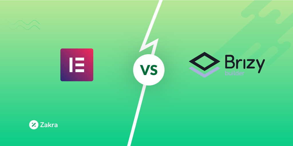 Elementor-vs-Brizy--Which-is-a-Better-WordPress-Page-Builder
