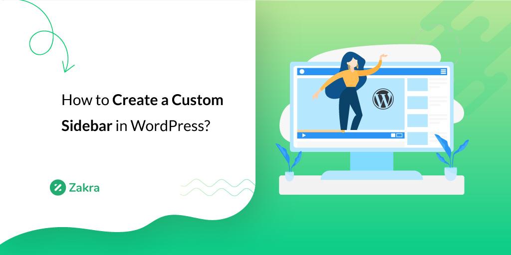 How-to-Create-a-Custom-Sidebar-in-WordPress