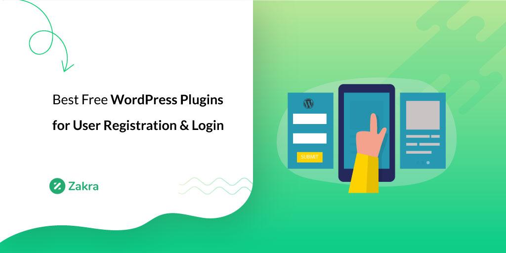 Best-Free-WordPress-Plugins-for-User-Registration-&-Login