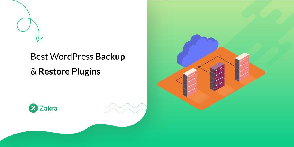 Best-WordPress-Backup-&-Restore-Plugins