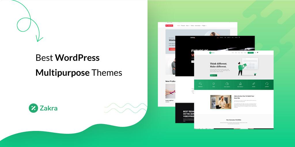 Best-WordPress-Multipurpose-Themes