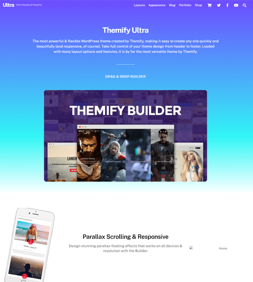 Themify-ultra-theme