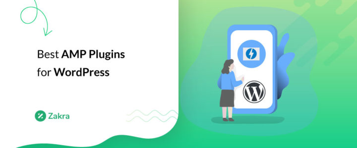 8 Best AMP Plugins for WordPress 2021 (Create AMP Pages)