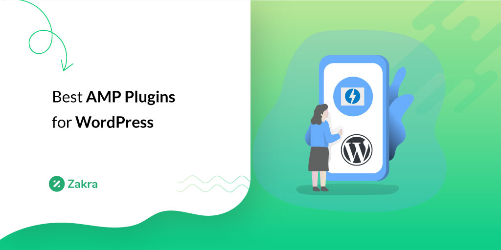 Best-AMP-Plugins-for-WordPress