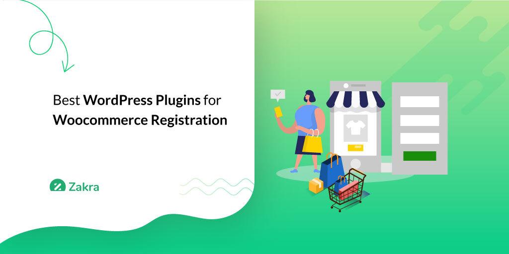 best plugins for woocommerce registration form