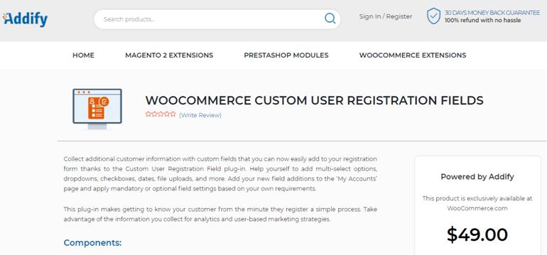 WooCommerce-Registration-Form-Plugin-by-Addify