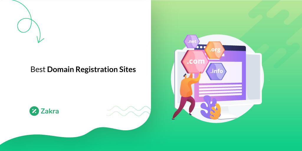 Best-Domain-Registration-Sites