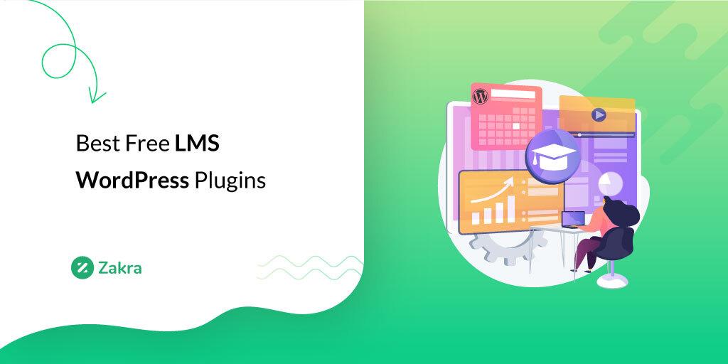 Best-Free-LMS-WordPress-Plugins
