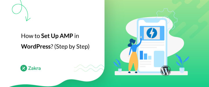 How to Set Up AMP in WordPress? (Step by Step for Beginners)