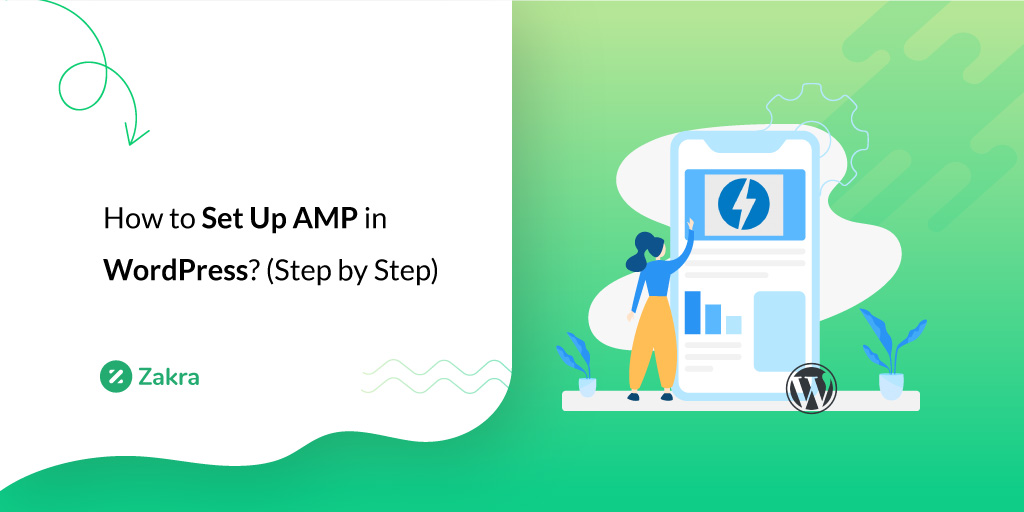 How-to-Set-Up-AMP-in-WordPress-Step-by-Step