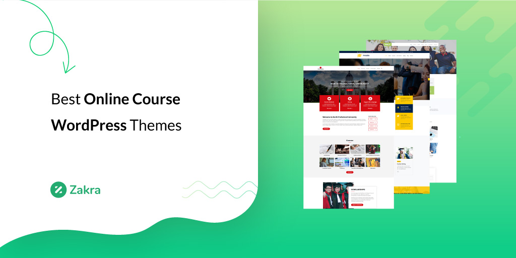 Best-Online-Course-WordPress-Themes
