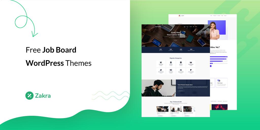 Free-Job-Board-WordPress-Themes