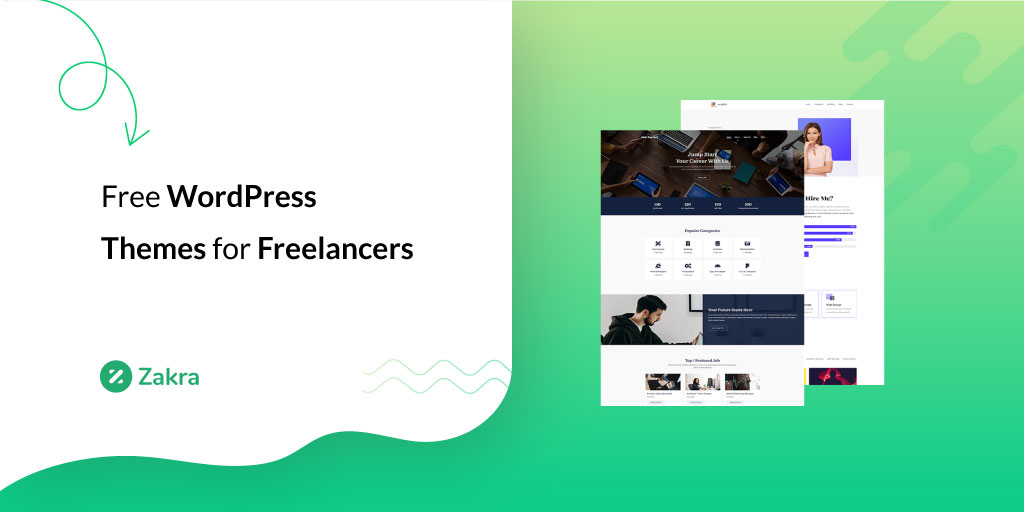 Free-WordPress-Themes-for-Freelancers