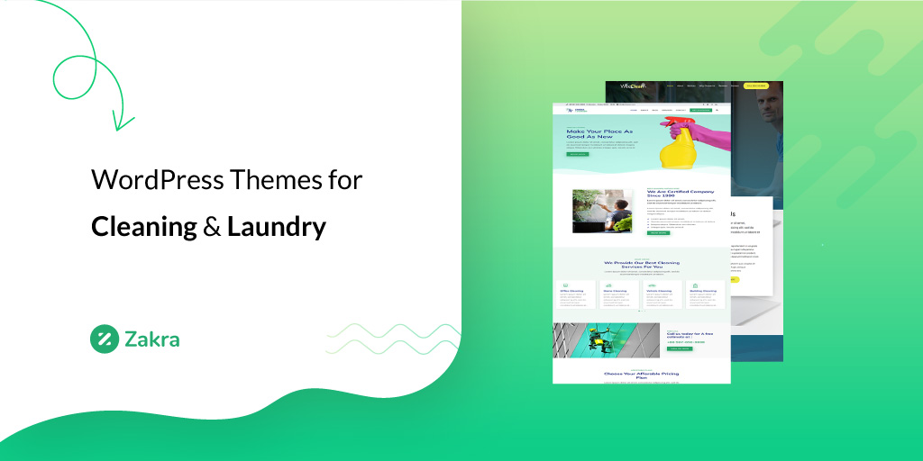 WordPress-Themes-for-Cleaning-&-Laundry-Services