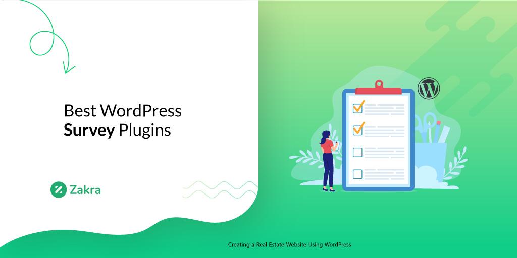 Best-WordPress-Survey-Plugins