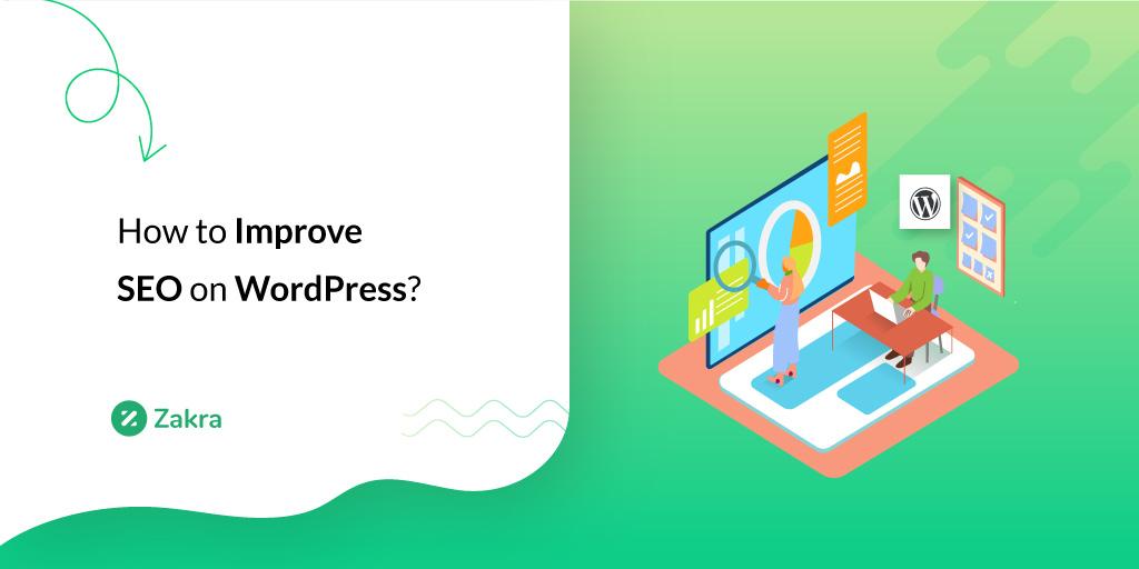 How-to-Improve-SEO-on-WordPress