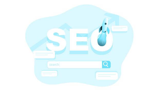how to improve SEO on WordPress