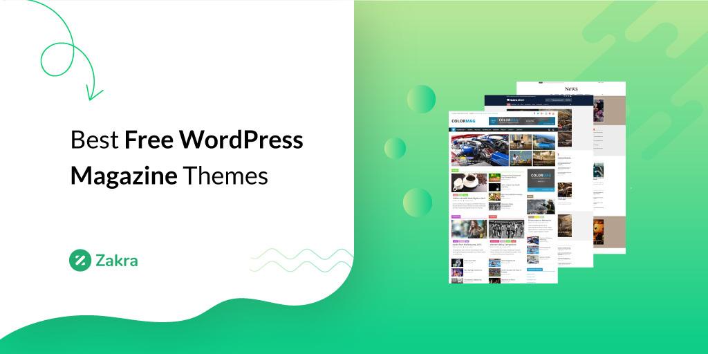 Best-Free-WordPress-Magazine-Themes