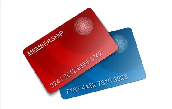 Best WordPress Membership Plugins