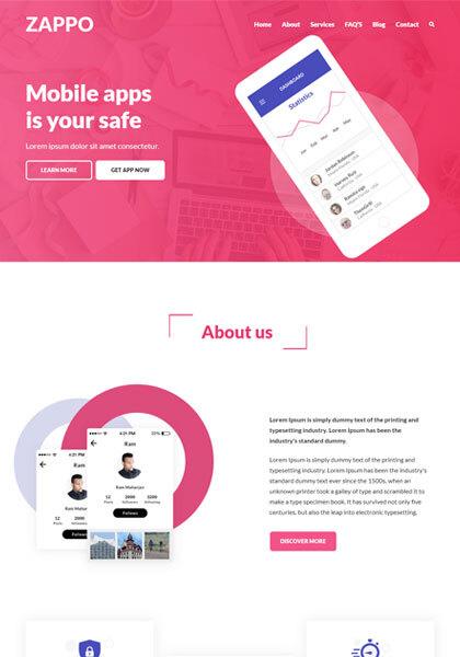 zakra-app-v2