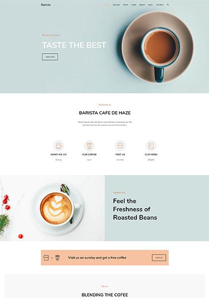 zakra-cafe