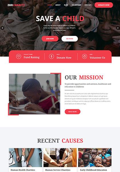 zakra-charity-v2