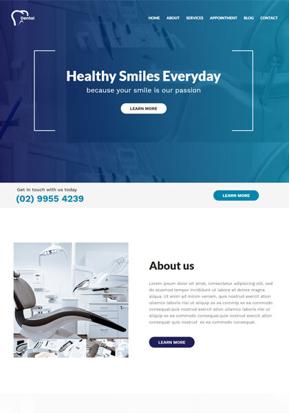 zakra-dental-clinic