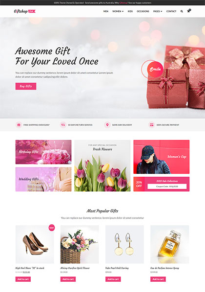 zakra-gift-shop