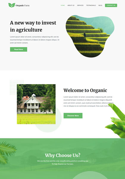 zakra-organic-farm