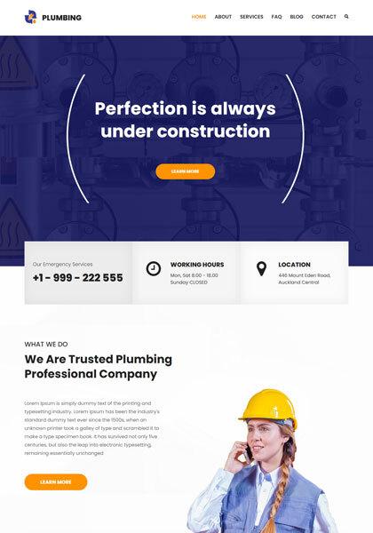 zakra-plumber-v2