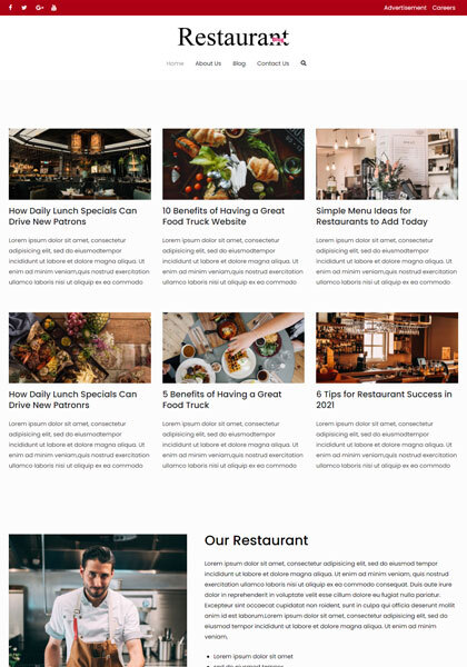 zakra-restaurant-blog