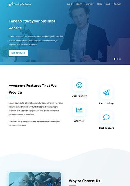 zakra-startup-business