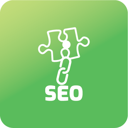 Compatible with SEO Plugins