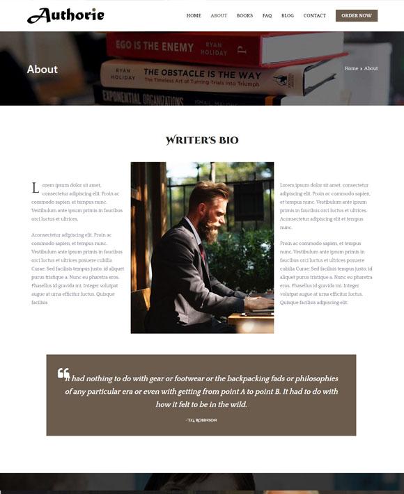book author Zakra 2