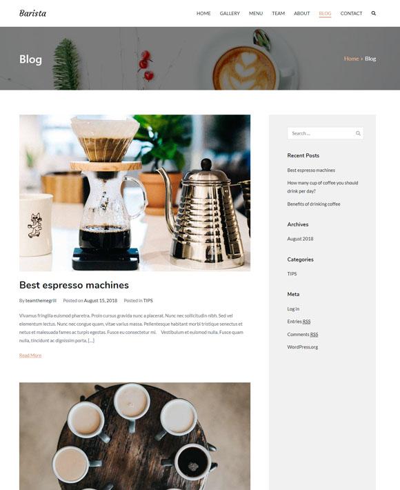 cafe Zakra 3